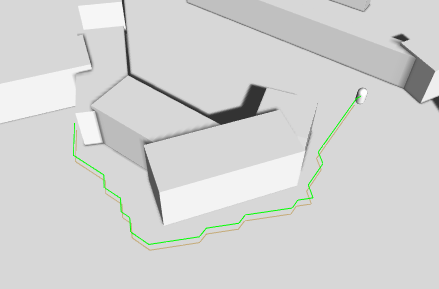 A* Pathfinding Project: Get Started With The A* Pathfinding Project